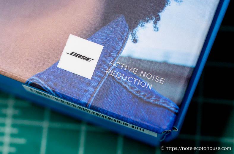 Amazonのワイヤレスイヤホン、Echo Budsは、Boseのノイズキャンセリング機能付き